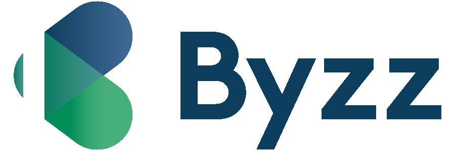Byzz werving- en selectie