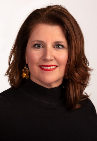 Marleen Blaas